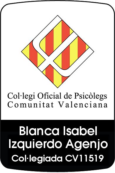cv11519