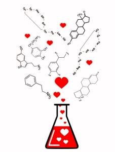 la-quimica-del-amor