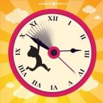 vector-de-cambio-de-hora_23-2147499448